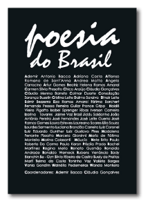 Poesia do Brasil - volume 19